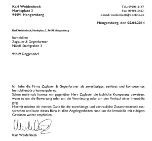 Empfehlung_Weidenbeck